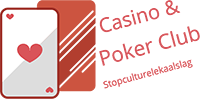 Casino & Poker Club