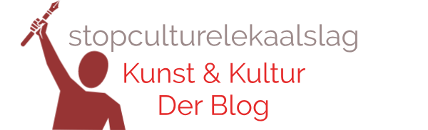 Kunst & Kultur Blog